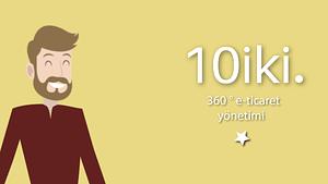 10iki-animasyon